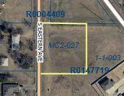 0000 S Eastern Avenue, Moore, OK 73160 (MLS #922257) :: Homestead & Co