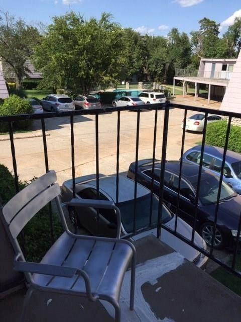 6034 NW Expressway Expressway C, Warr Acres, OK 73132 (MLS #922643) :: Keri Gray Homes