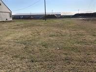 W Railroad Avenue, Okarche, OK 73762 (MLS #925490) :: The UB Home Team at Whittington Realty