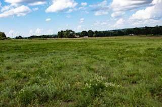 20601 County Road 1600 - Photo 1