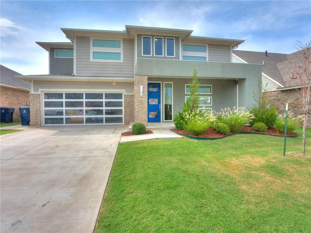12913 Black Hills Drive - Photo 1