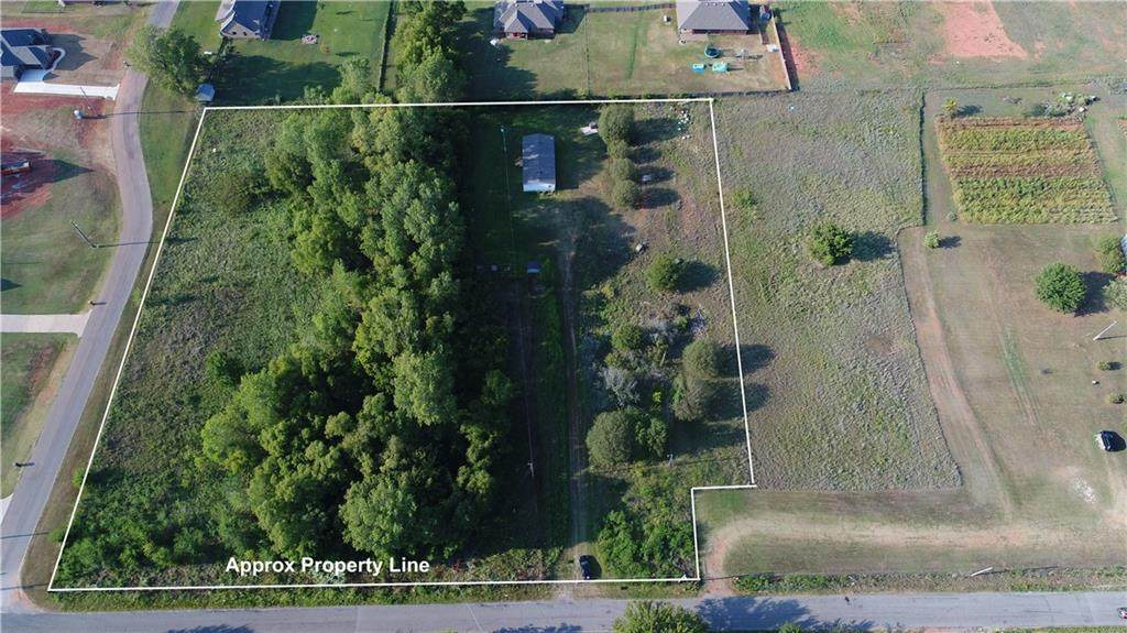 2362 County Road 1260 - Photo 1