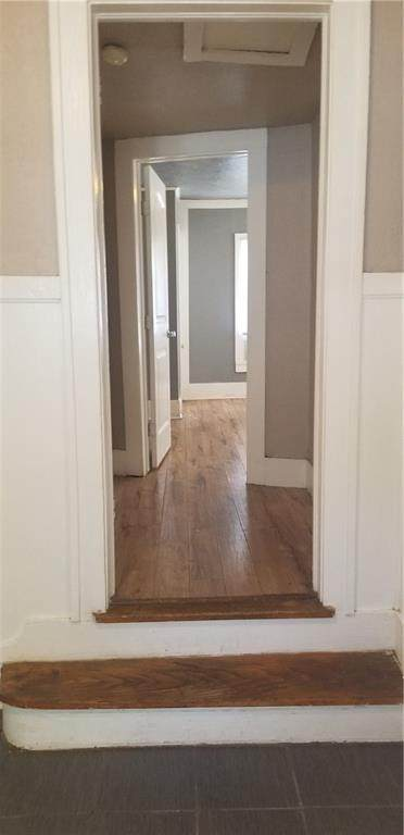 810 Classen Boulevard - Photo 1