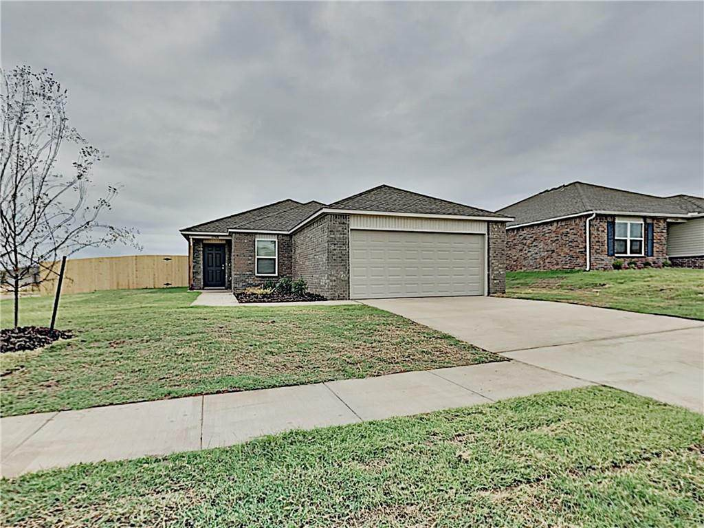 11500 Ruger Road - Photo 1