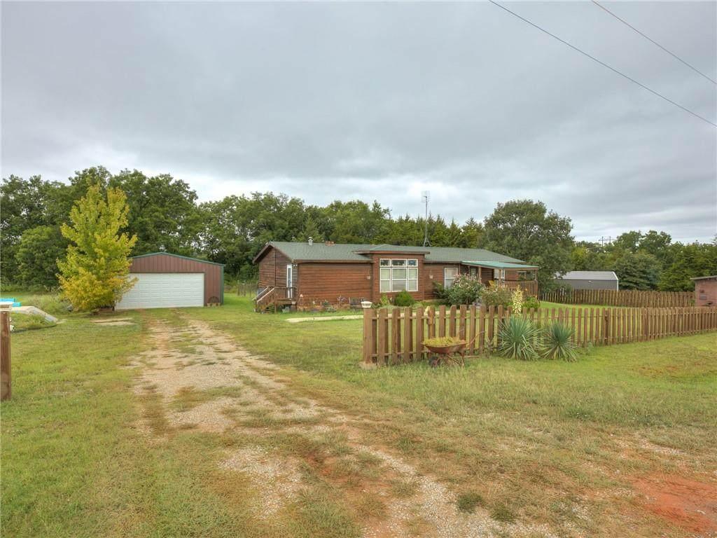 6890 Oak Forrest Circle - Photo 1