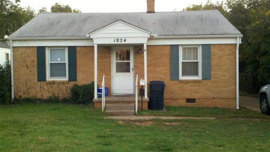 1824 31st Street - Photo 1