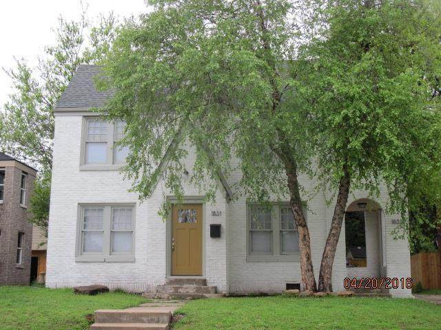 1831 Gatewood Avenue - Photo 1