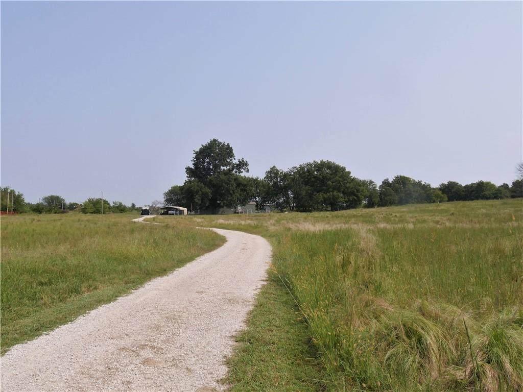 12235 County Road 3260 Road - Photo 1