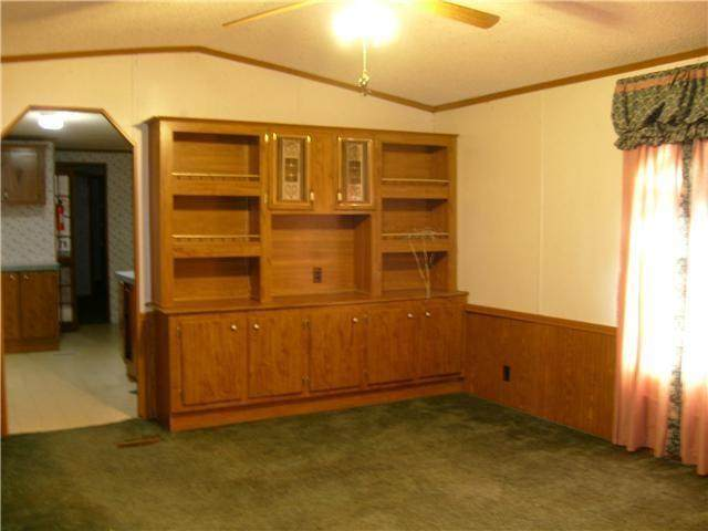 12870 Holli Lane, Moore, OK 73165 (MLS #929785) :: The Oklahoma Real Estate Group