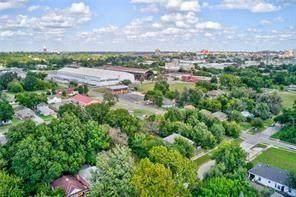 1620 NW 1st Street, Oklahoma City, OK 73106 (MLS #930946) :: Homestead & Co