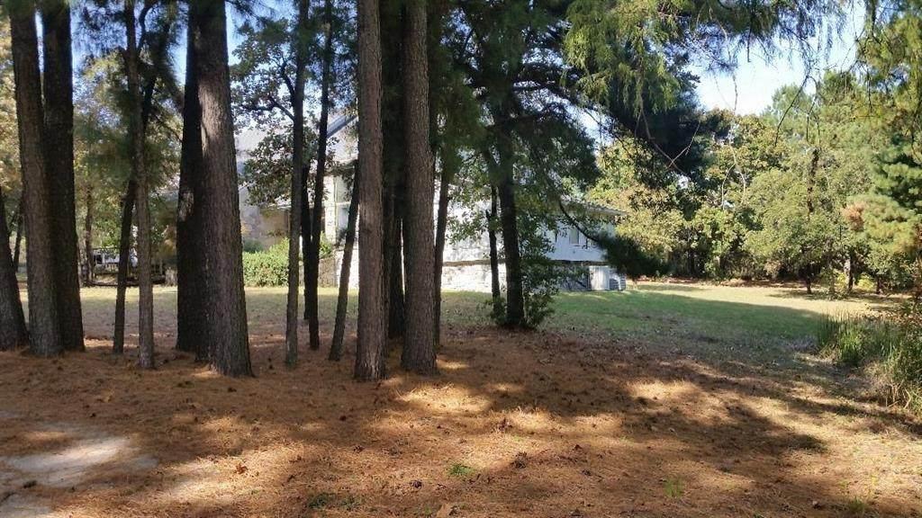12911 Twin Pines Lane - Photo 1