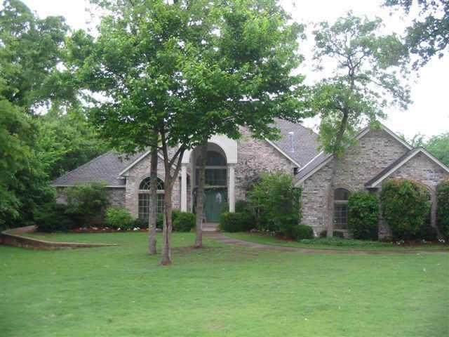 12621 Old Country Circle - Photo 1