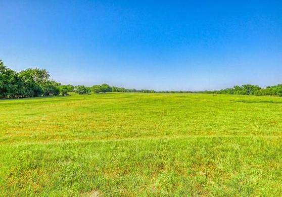 Bryant Rd, Lexington, OK 73051 (MLS #932575) :: ClearPoint Realty