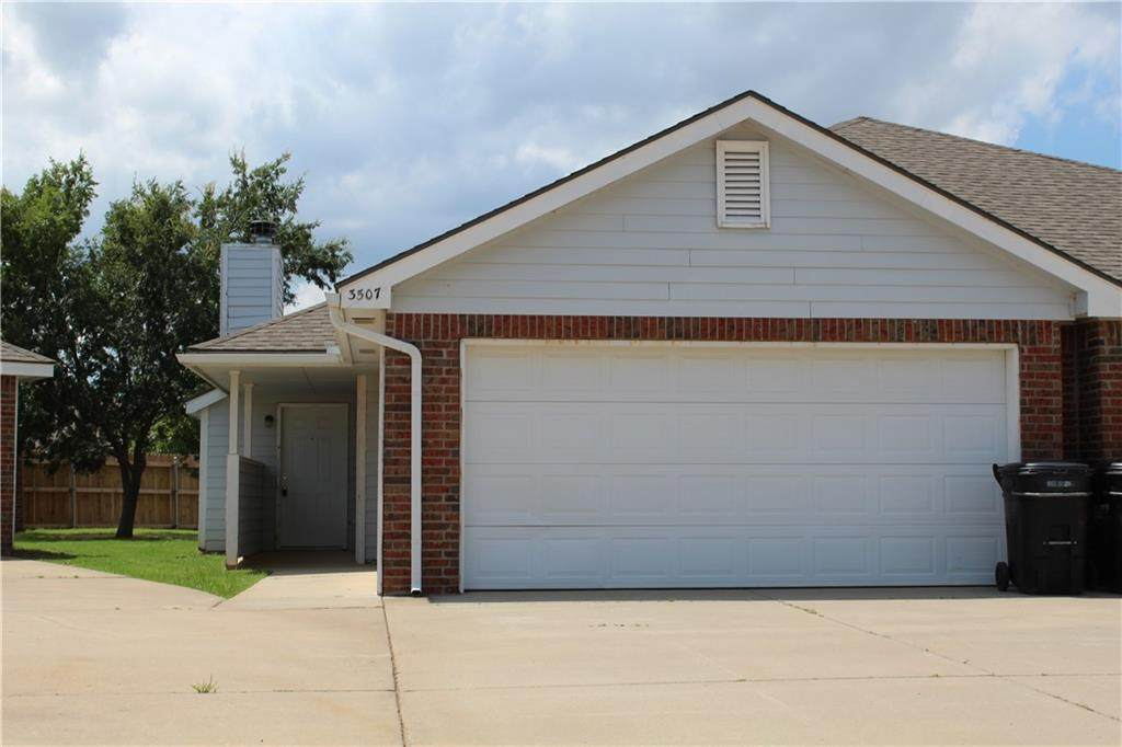 3507 Brittany Court - Photo 1