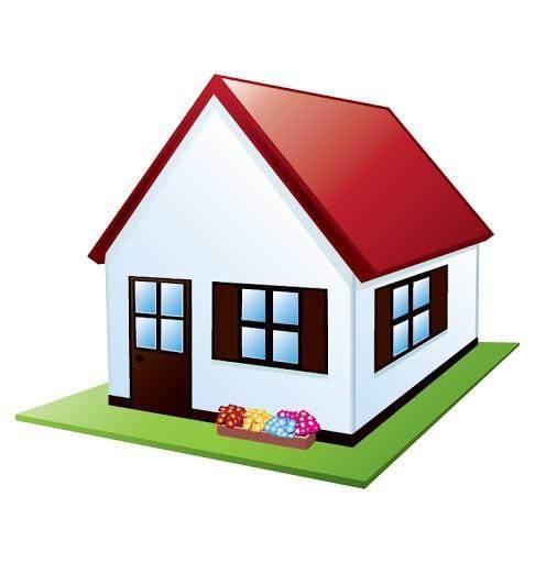426 Beals Place, Seminole, OK 74868 (MLS #933044) :: Homestead & Co