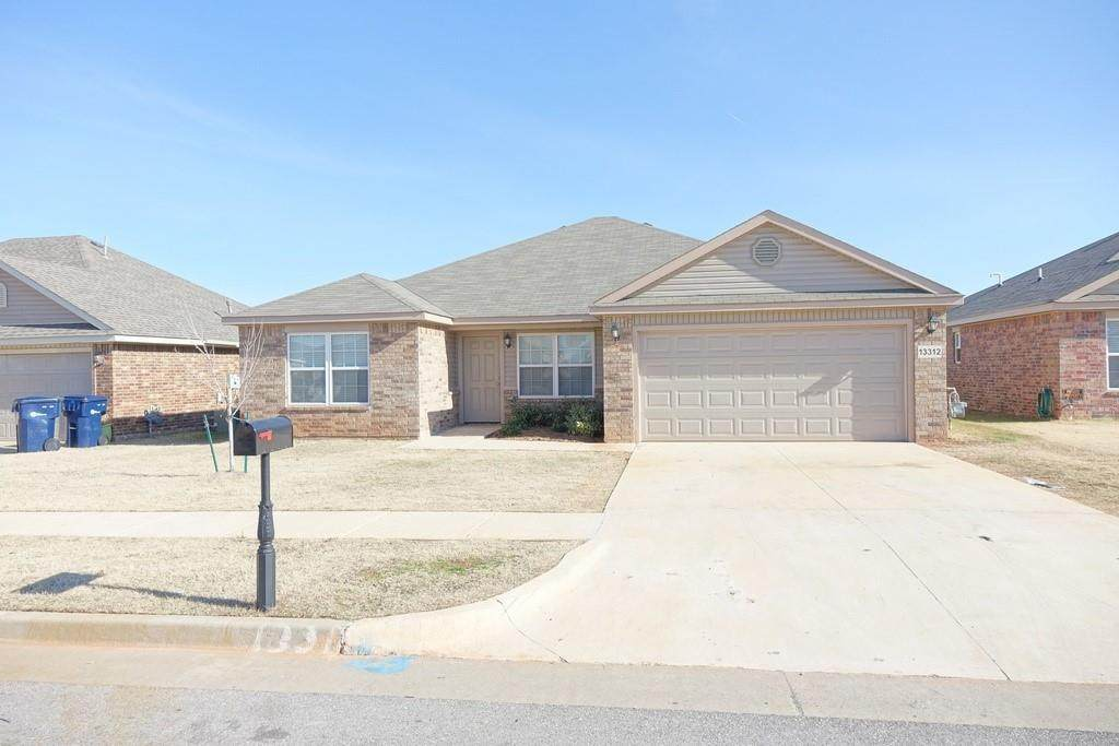 13312 Beaumont Drive - Photo 1