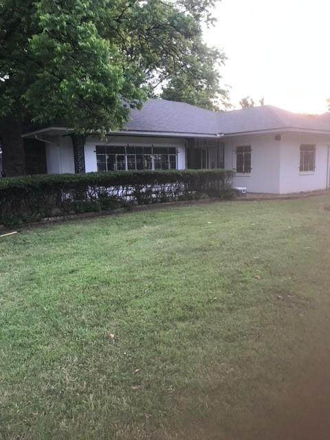 105 Kendall Drive - Photo 1
