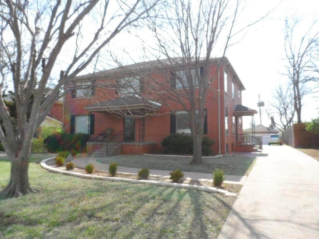 6521 Avondale Drive - Photo 1