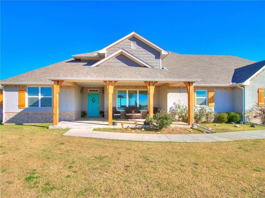 7058 Ranch Drive - Photo 1