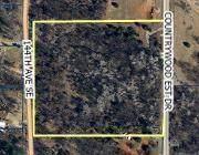 144 SE Drive Avenue, Norman, OK 73026 (MLS #936116) :: Homestead & Co