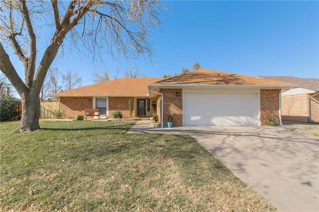 10505 Flamingo Avenue - Photo 1