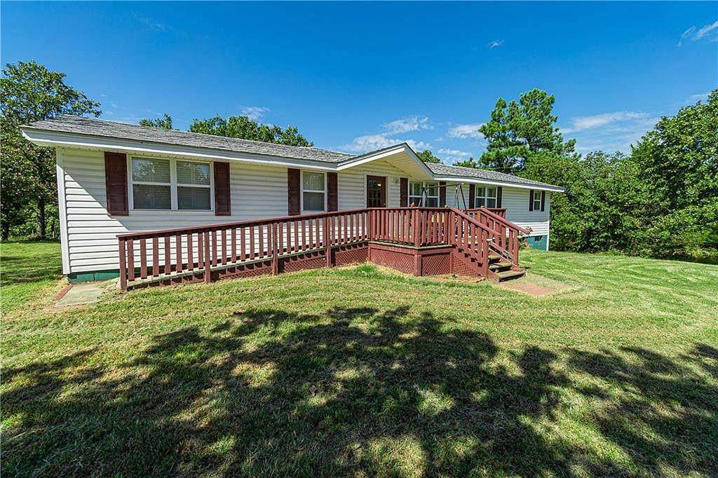 4851 County Line Road - Photo 1