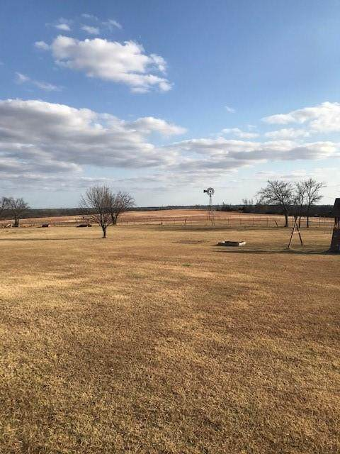 100 E Indian Hills Road, Norman, OK 73071 (MLS #936351) :: ClearPoint Realty