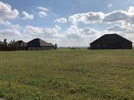 Elizabeth Drive, Okarche, OK 73762 (MLS #936473) :: Maven Real Estate