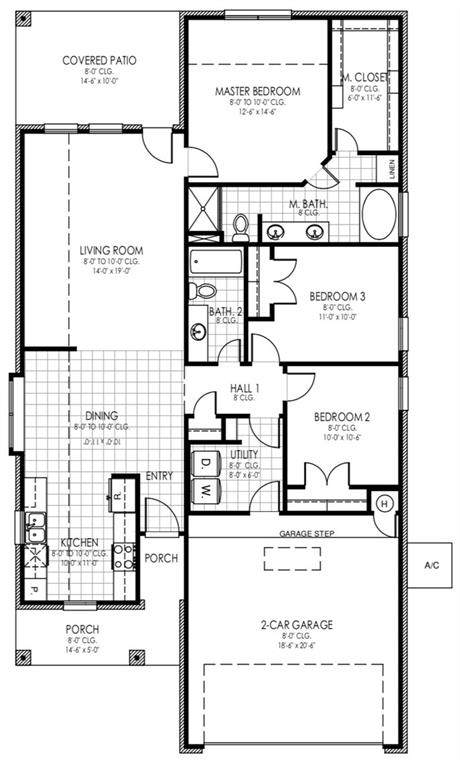 901 SW 139th Street, Oklahoma City, OK 73170 (MLS #936597) :: ClearPoint Realty