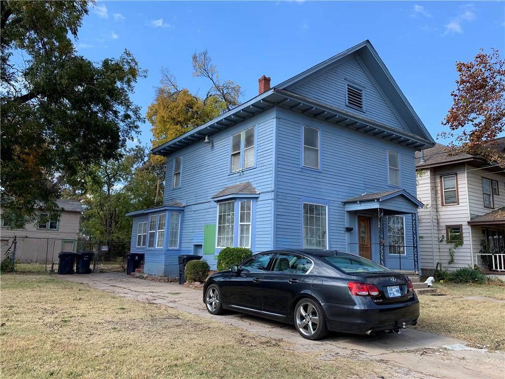 1211 Klein Avenue - Photo 1