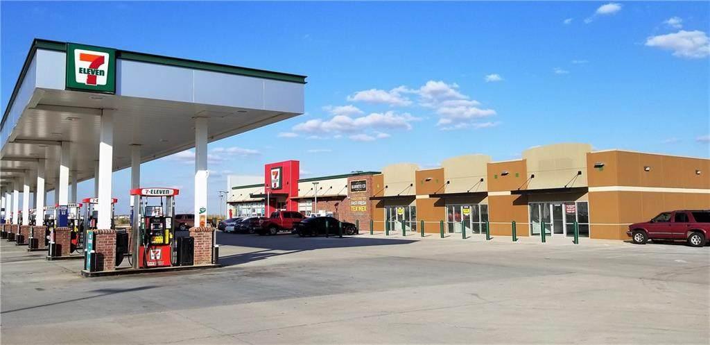 13632 Rockwell Avenue - Photo 1