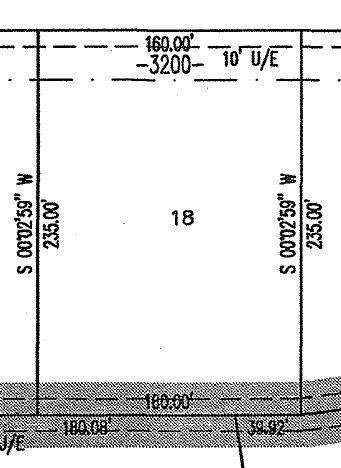 3200 Firefly Drive, Norman, OK 73071 (MLS #938254) :: Erhardt Group at Keller Williams Mulinix OKC