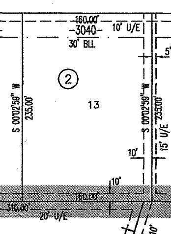 3040 Firefly Drive, Norman, OK 73071 (MLS #938255) :: Erhardt Group at Keller Williams Mulinix OKC