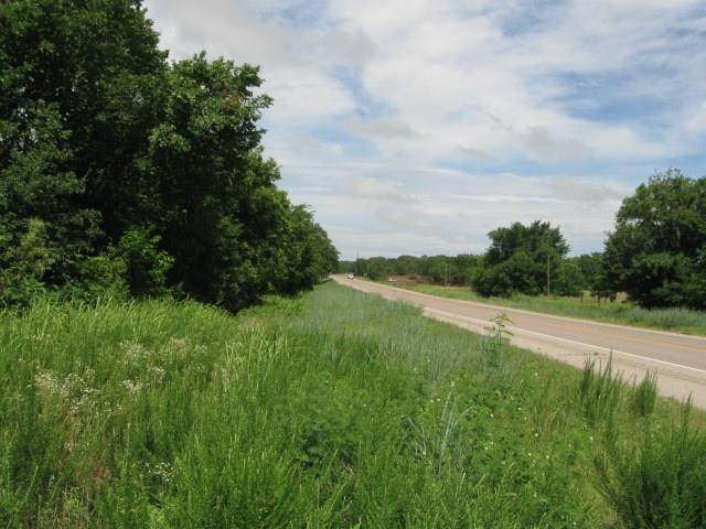 0000 W Hwy 9 Road, Seminole, OK 74868 (MLS #939358) :: Homestead & Co