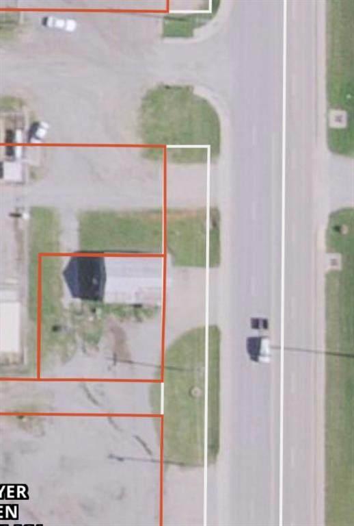 310 S 8th Avenue, Stroud, OK 74079 (MLS #939560) :: ClearPoint Realty