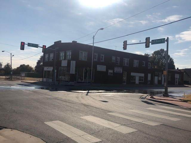 1100 Western Avenue - Photo 1