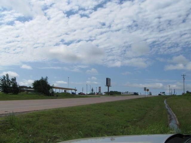 53 Hooten Ac+/-   Hwy 99/377 Highway - Photo 1