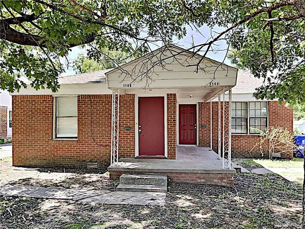 1106 Arkansas Street - Photo 1
