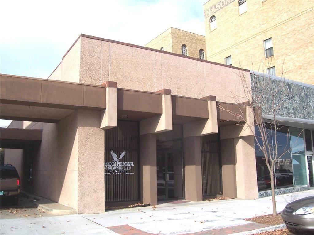 120 Bell Avenue - Photo 1