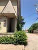 2311 Ellison Avenue - Photo 3