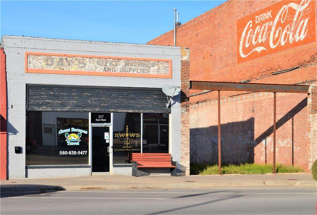 217 Main Street - Photo 1