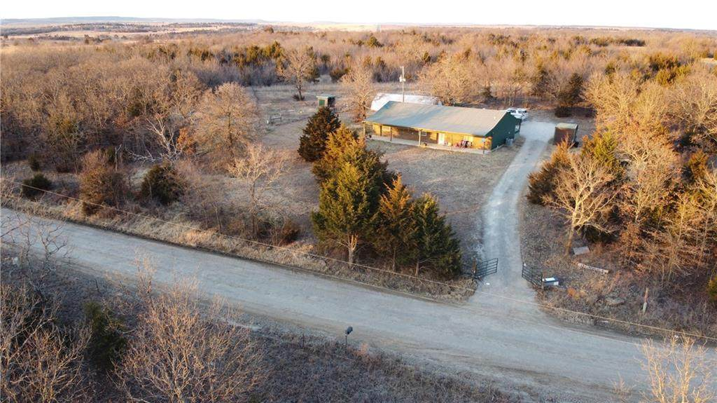 9310 393rd Road - Photo 1