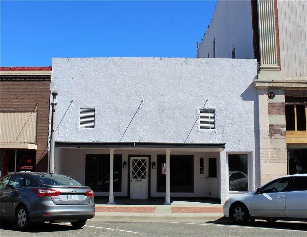 114 Bickford Avenue - Photo 1