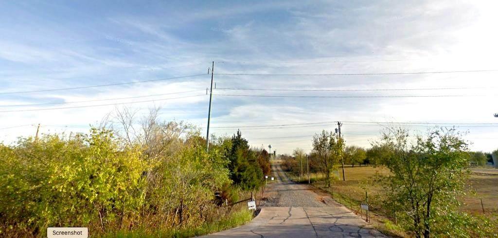 00 Danforth Road - Photo 1