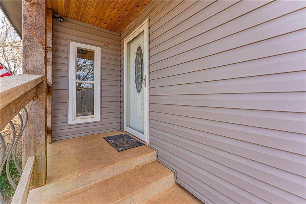 2117 County Road 1249 - Photo 1