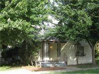 306 E Rogers Street, El Reno, OK 73036 (MLS #943987) :: Maven Real Estate