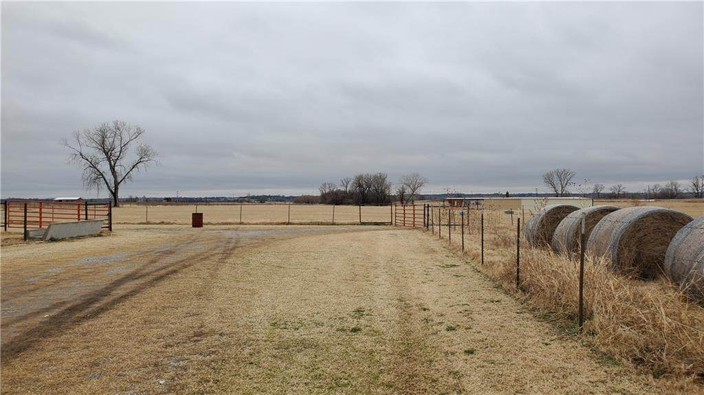 13644 Cr 3200 Road - Photo 1