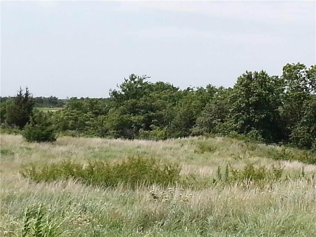 4 Wolf Creek Drive - Photo 1