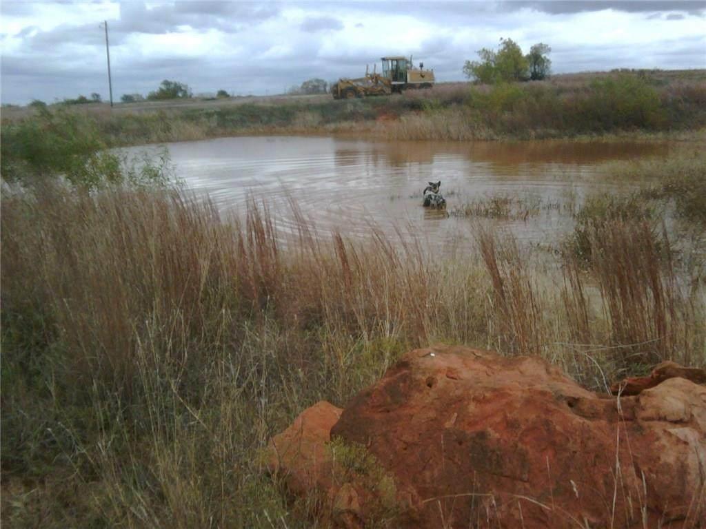 9 Wolf Creek Drive - Photo 1