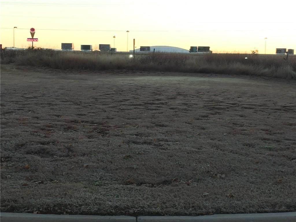 Peterson Drive - Photo 1